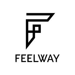 필웨이 - FEELWAY
