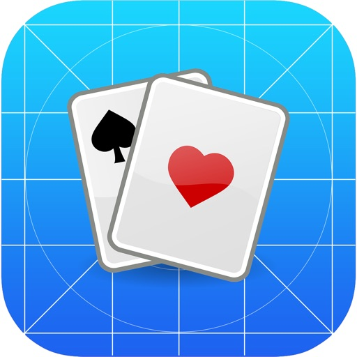 Scroll Solitaire