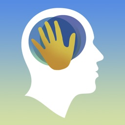 Parkinson's Cognitive Research