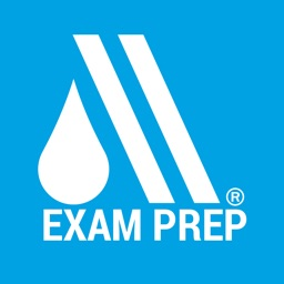 AWWA Exam Prep