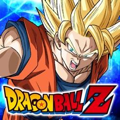 dragon ball z dokkan battle 9 - Dragon Ball Z Image