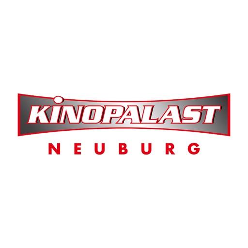 Günzburg Kinoprogramm