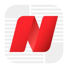 Opera News: personalized news