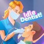 Idle Dentist! Simulateur на пк