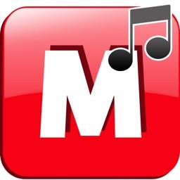 MobiClip Music - MobiFone