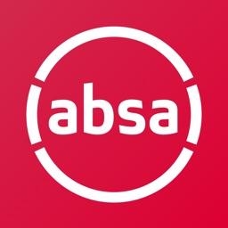Absa Banking