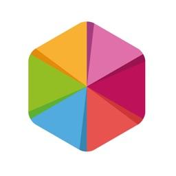 File Box - Super file manager