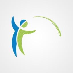 Momentum Health Centers