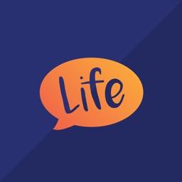 Campus Life - HC3