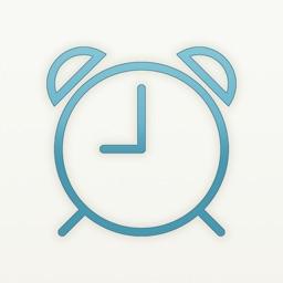 Alarm & Timer