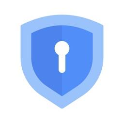 VPN: Unlimited VPN for iPhone