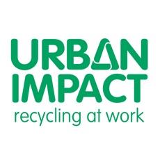 Urban Impact Recycling