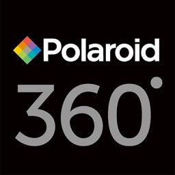 Polaroid360cam