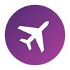 MyTickets - Cheap flight