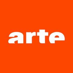 Arte Mediathek Concert