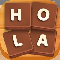 Codes for Dulces Palabras Hack