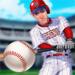 Baseball Clash: Real-time game Hack Online Generator