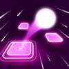Amanotes - Beat Hopper: Ball Games 2 artwork