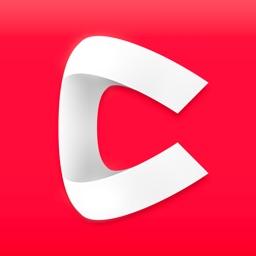 Castamatic Podcast Player