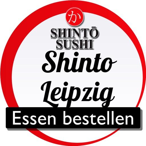 Shinto Sushi Leipzig