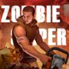 四川趣乐多网络科技有限公司 - Battlelands Zombie artwork