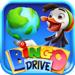 Bingo Drive: Live Bingo Games Hack Online Generator