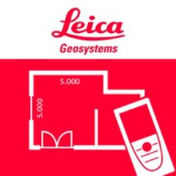 Leica DISTO Plan