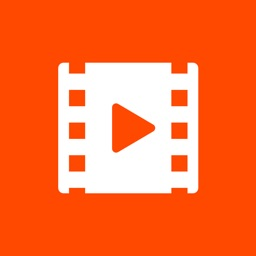视频编辑器-剪辑软件&视频剪切&特效视频制作