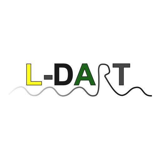 L-DART App