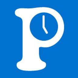 PayTickr
