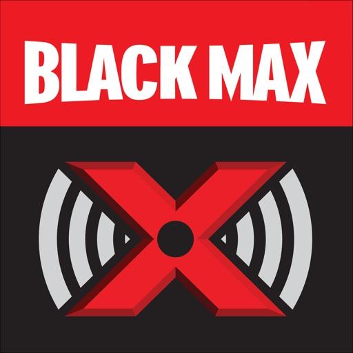 MaxControl™