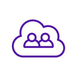 BT Cloud Work