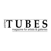 Painters Tubes