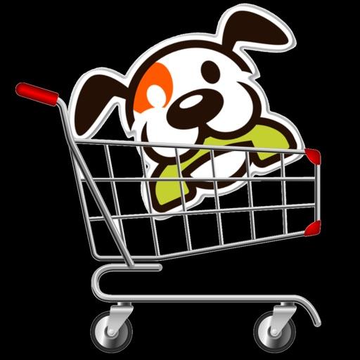 Copets Pet Shop Online