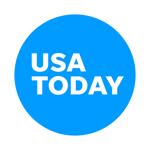 USA TODAY - News: Personalized на пк