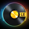 djay LE - DJ Mixer App