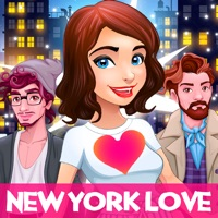 Codes for New York Story Love Choices Hack