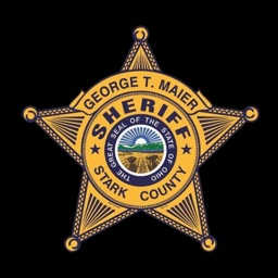 Stark County Sheriff's Office