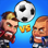 Head Ball 2 - Jeu de Football