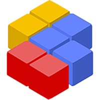 Codes for Gridy Block - Hexa HQ Puzzle Hack