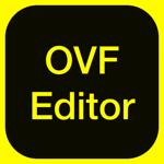 OVF Editor на пк