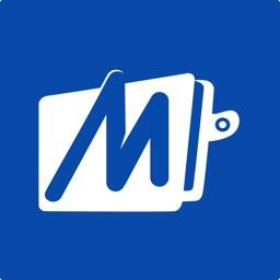 MobiKwik - Recharge & Bill Pay