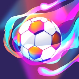 Euro 2021 - Live football