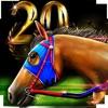 iHorseアーケード:競馬育成ゲーム - iPhoneアプリ