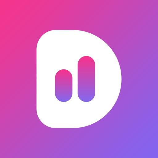 D2 – Lifestyle Video App