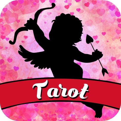 Love Tarot Card Reading - True