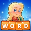 Word rescue: puzzle mission - iPadアプリ