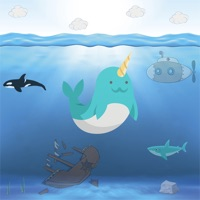Codes for Narwhal Hack