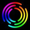 Colorful Picker - Color Picker