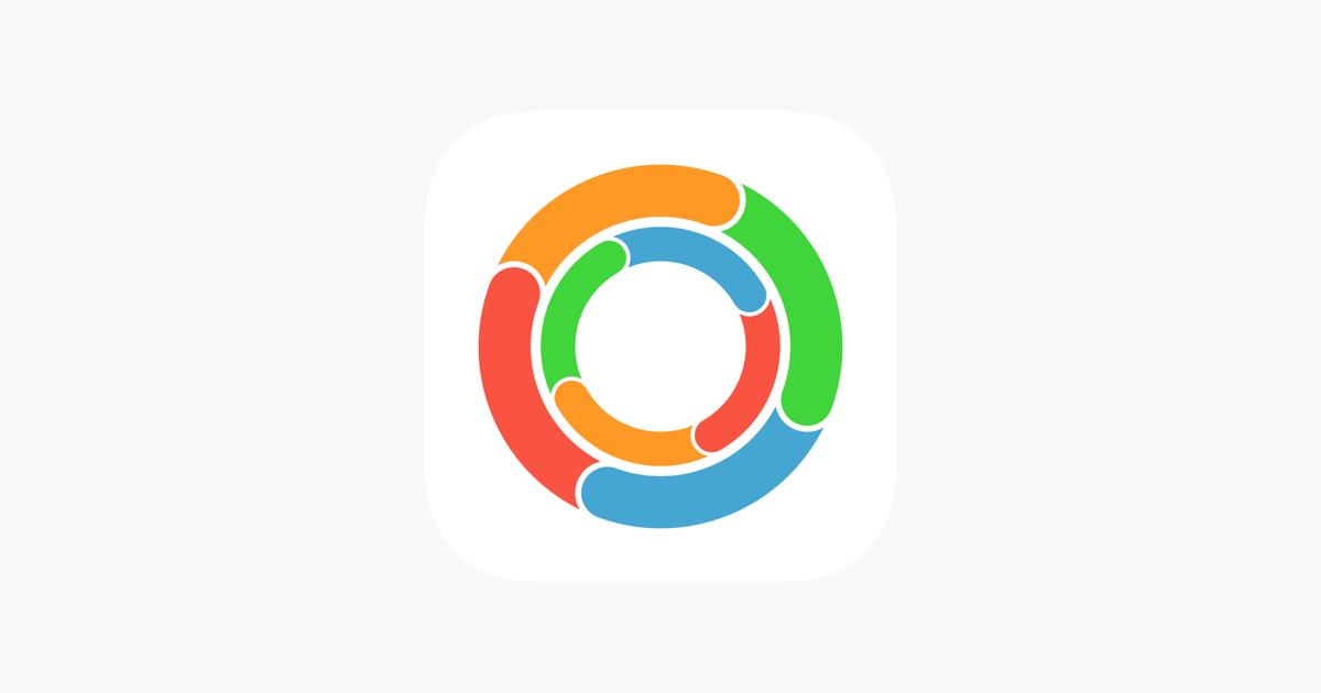 Idroplinks En App Store